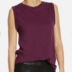 Lilac* McKinney shirt